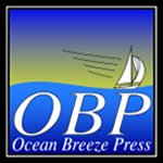 Ocean Breeze Press